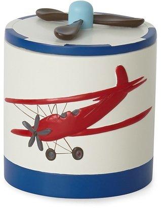 Kassatex In Flight Cotton Jar