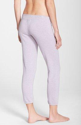 Monrow 'Vintage' Sweatpants