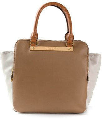 Marc by Marc Jacobs 'Goodbye Columbus' tote bag