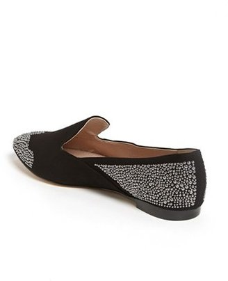 French Connection 'Gabbie' Flat