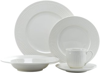 Mikasa Italian Countryside 5-pc. Place Setting
