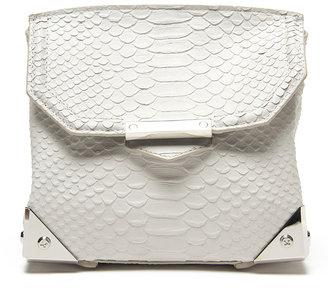 Alexander Wang Marion Cross-Body Bag