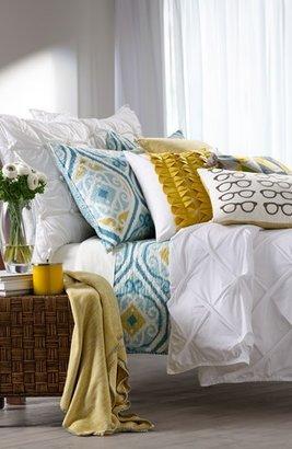 Nordstrom 'Cuddle Fleece' Pillow