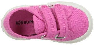 Superga 2750 JVEL Classic Girls Shoes