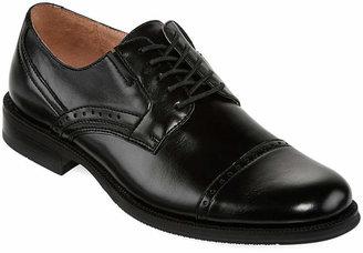 Jf J.Ferrar Dane Mens Dress Shoes