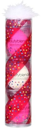 Beautyblender Beauty Blender - Candy Cane (Multi) - Beauty