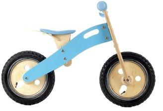 Smart Gear Smart Balance Bike - Sky Rider