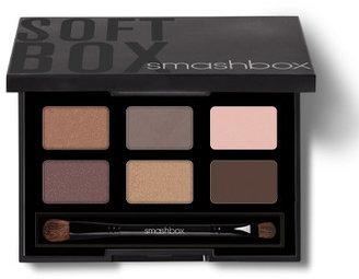Smashbox Photo Op Eye Shadow Palette In Softbox Ii