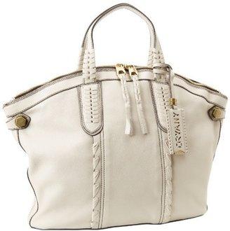 Oryany Handbags Women's Cassie Convertible Tote