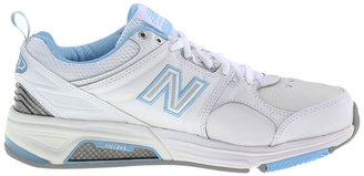 New Balance WX857 Women's Cross Training Shoes
