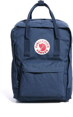 Fjäll Räven Kanken Laptop Backpack