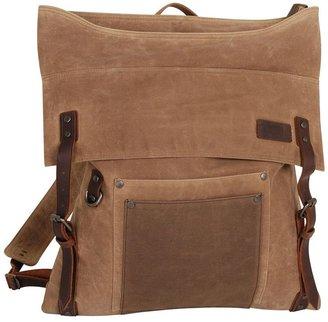 Levi's gunnison backpack
