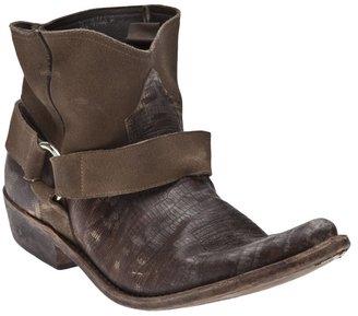 Rennie Golden Goose Deluxe Brand 'Rennie' boot