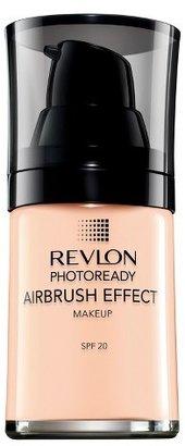 Revlon PhotoReady Airbrush Effect Makeup $7.89 thestylecure.com