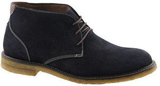 Johnston & Murphy Copeland Chukka Boots