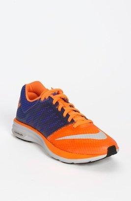 Nike 'LunarSpeed+' Running Shoe (Women)