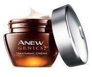 ANEW GENICS Night Treatment Cream $39.75 thestylecure.com