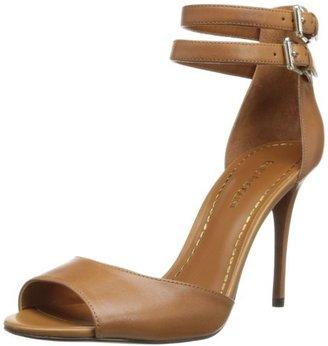 Enzo Angiolini Women's Mileto Dress Sandal $120 thestylecure.com