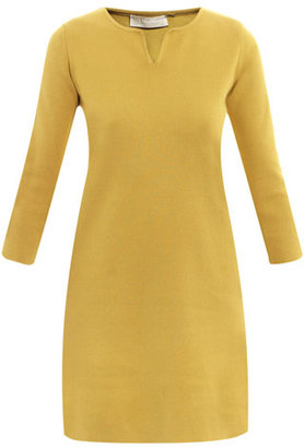 Max Mara 'S Max Erba dress