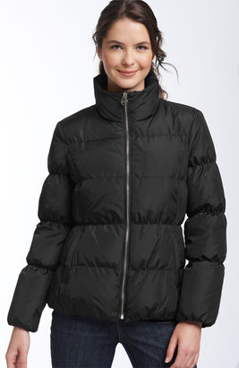 Michael Kors MICHAEL Quilted Jacket