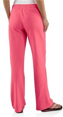 Carhartt Track Pants (For Women)