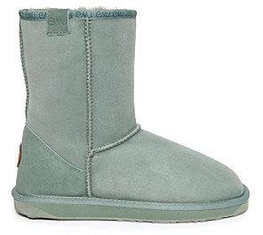 "Emu AustraliaTM ""Stinger Lo"" Flat Boot"