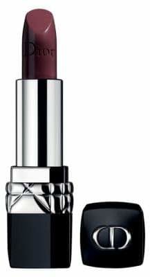 Christian Dior Rouge Couture Colour Lipstick