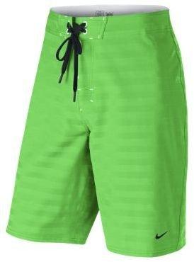 Nike Scout Stripe Men's Boardshorts