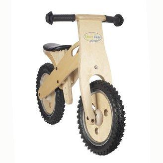 Smart Gear Smart Balance Bike - Classic