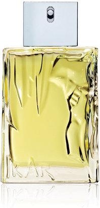 Sisley Paris Sisley-Paris Eau d'Ikar, 50mL