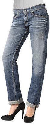 Big Star Joey Boyfriend Jeans