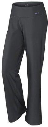 Nike principle 2.0 dri-fit pants