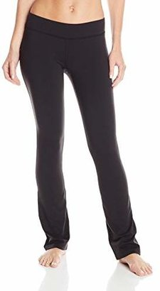 Lucy Women's Lotus Pant $85.88 thestylecure.com
