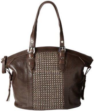 Oryany Handbags Betsy Shoulder Bag
