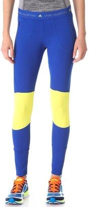 adidas by Stella McCartney Perf Leggings