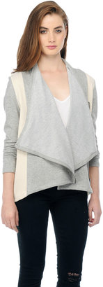 BB Dakota Cadrian Jacket