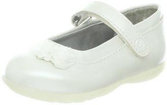 Stride Rite Baby Amy Mary Jane (Infant/toddler)
