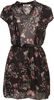 Wal G Floral Dress by Wal G**