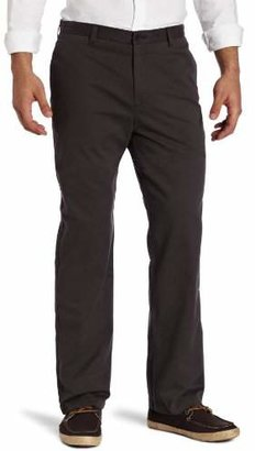 Calvin Klein Men's Dylan Soft Wash Straight Leg Chino Pant