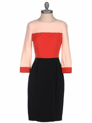 Kate Spade Parker Dress