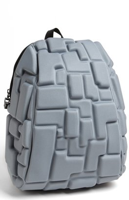 MadPax 'The Blok' Half-Pack Backpack (Toddler Boys & Little Boys)