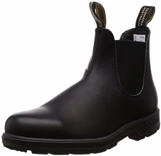 Blundstone 510 Unisex Slip-On Boot