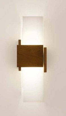2Modern Cerno - Acuo LED Wall Sconce