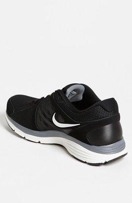Nike 'Dual Fusion Run' Running Shoe (Men)