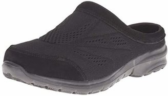 Skechers Women's Relaxed Living-Serenity Mule $40.35 thestylecure.com
