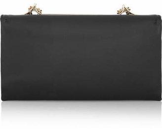 Valentino Va Va Voom Leather Shoulder Bag - one size