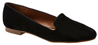 Dolce Vita Gilly Smoking Slippers