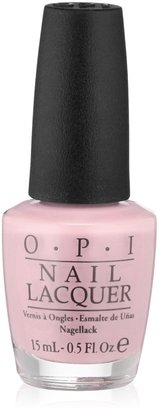 OPI Nail Lacquer, Mod About You, 0.5-Fluid-Ounce