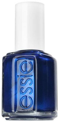 Essie Nail Polish – Blues
