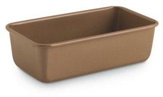 Calphalon 8.5x4.5-in. Nonstick Simply Nonstick Bakeware Loaf Pan